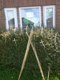 Palm Sunday at the Vicarage 1_0.jpg