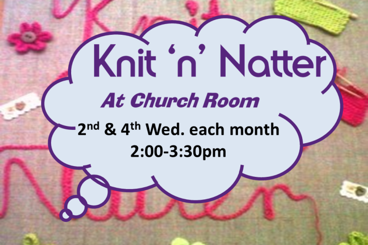 Knit-n-natter-750x500.png