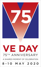 veday75logo.jpg